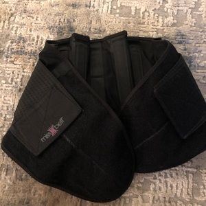 Miss Belt - Waist Trainer